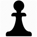 Tournament chess tactics