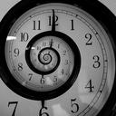 سفر در زمان