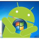 android in pc