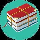 کتاب داستانهای کوتاه و آموزنده