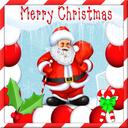 عکاسی کریسمس