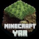 Minecraft Yar