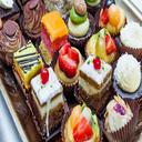 طرز تهیه ی انواع کیک و شیرینی
