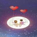 تصویرزمینه های رمانتیک وزیبا