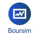 بورسیم(شبکه اجتماعی تخصصی بورس)