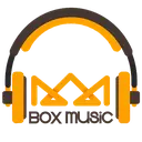 باکس موزیک (دانلود موزیک)
