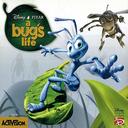 a bug life