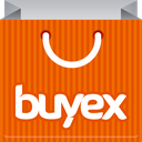 Buyex Fashion