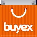 Buyex Fashion