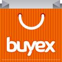 بایکس - فروشگاه آنلاین لباس و پوشاک