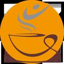 کافهِ ایرانسل + انتقال شارژ