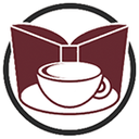 Cafeketab