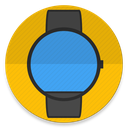 Persian Calendar (Android wear)