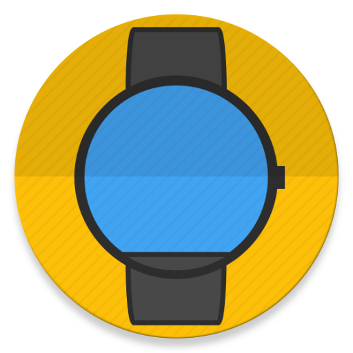 Persian Calendar (Android wear) for Android - Download