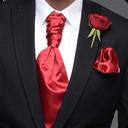 مردان شیک پوش (راهنمای پوشش آقایان)