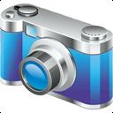 دوربین عکاسی حرفه ای