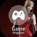 Game ringtones