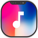 iPhone X ringtones