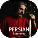 Persian ringtones