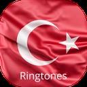 زنگخور ترکی