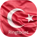 Turkish ringtones