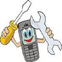 چاله سرویس موبایل