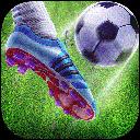 چنچن - فوتبال، خبر و نتیجه
