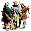 ماشین زمان تاریخ ایران کبیر