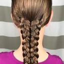 آموزش بافت مو(باتصویر)
