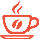 قهوه خونه-نکات ودرست کردن