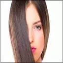 رشدوتقویت سریع مو