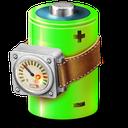 شارژ سریع باتری و محافظ