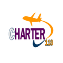 چارتر 118 بلیط هواپیما چارتر سیستمی