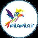 پیلاپیلا