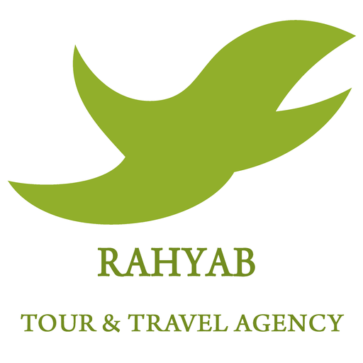 Rahyab - Download | Install Android Apps | Cafe Bazaar
