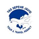 یاس سپهر - بلیط هواپیما