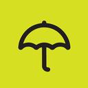 چتر (خدمات شهروندی)