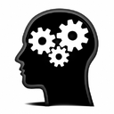 چگونه ذهن خلاق داشته باشیم