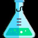 شیمی دو ویژه کنکور و امتحان(فیلم)