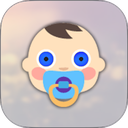 NiNi App