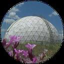 بانک جامع اطلاعاتی و گردشگری مراغه