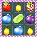 میوه بازی