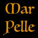 Marpelle