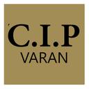 Varan CIP Booking