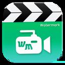 اضافه کردن متن و عکس به فیلم