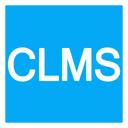 کلاس های آموزشی CLMS