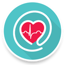 دکترساینا | نبض سلامتی