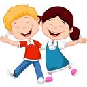 کافه شادی(بازی،آموزشی،سرگرمی)