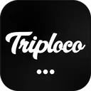 تریپلوکو تارگتر | Targeter