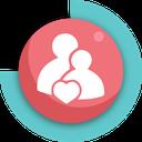 مامی (پیش از بارداری)